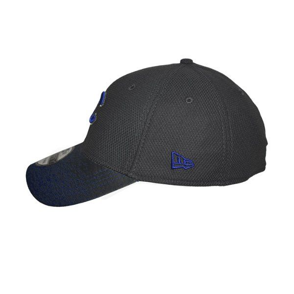 Gorra Cubs 39Thirty Visor Blur New Era-1