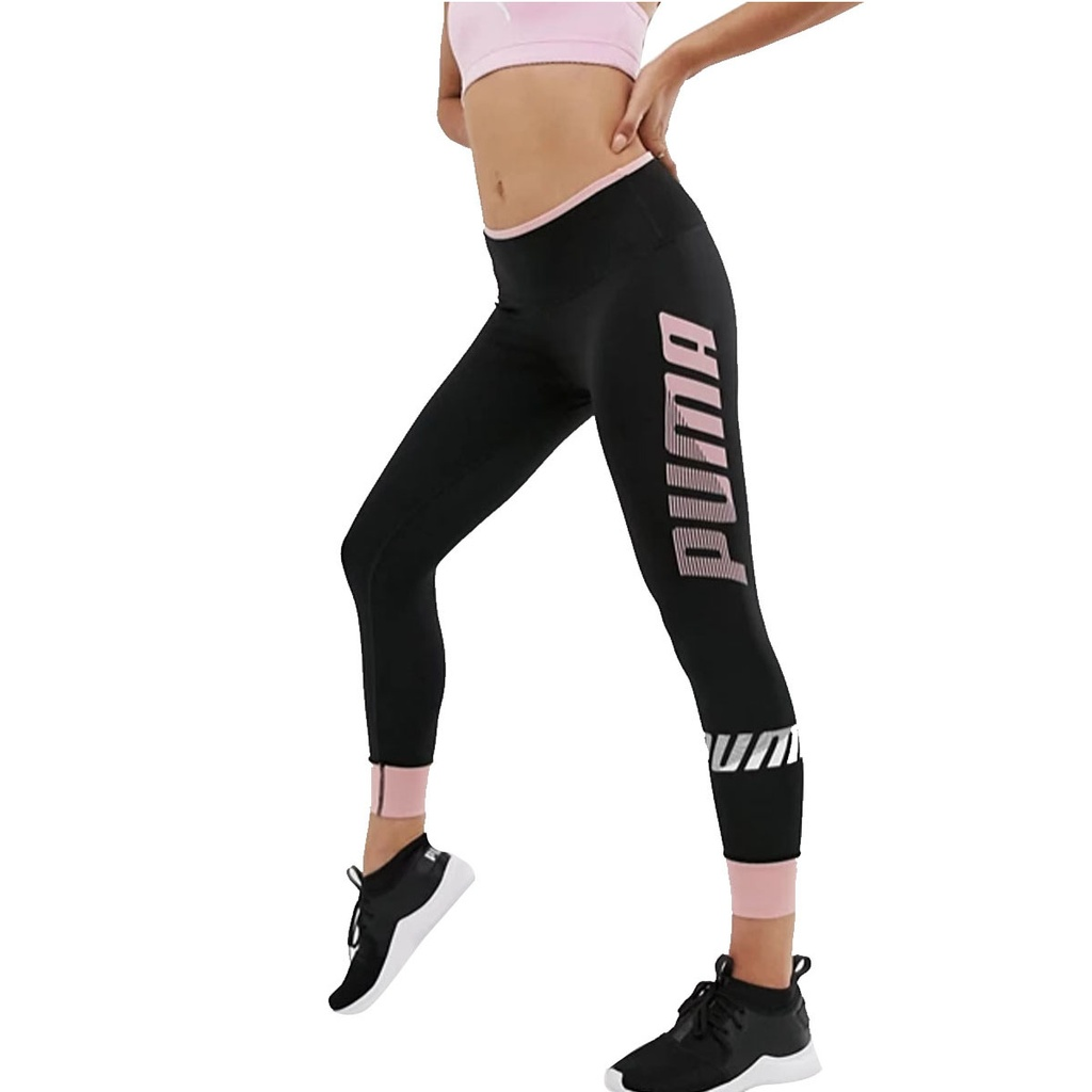 Leggings Modern Puma-1