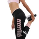 Leggings Modern Puma-2