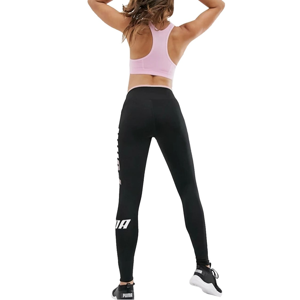 Leggings Modern Puma-3