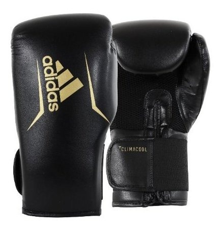Guantes de Box Adidas Speed 75
