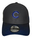 Gorra Cubs 39Thirty Visor Blur New Era
