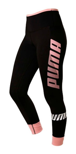 Leggings Modern Puma