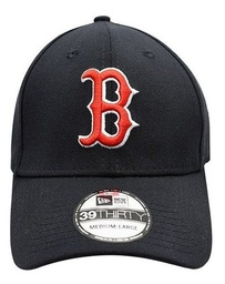 [A00007167] Gorra 39THIRTY MLB Boston Red Sox
