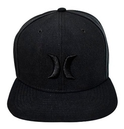 [A00007154] Gorra Dri Icon Snap Back Hurley