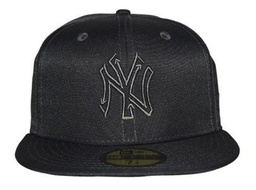 [A00006935] Gorra Yankees Repreve 59Fifty New Era