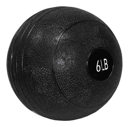 [A00004407] Slam Ball Model C Wod Pro